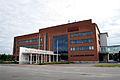 Kokkolan yliopistokeskus.jpg