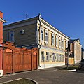 Kolomna 04-2014 img33 Kremlin.jpg