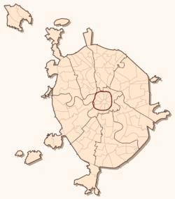 Koltsevaya map.PNG