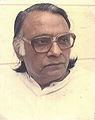 Komal Swaminathan.jpg