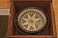 Kompass (43461947624).jpg