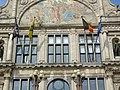 Koninklijke Nederlandse Schouwburg.003 - Gent.jpg