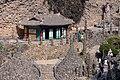 Korea-Jinan-Tapsa and Stone Pagodas 3707-07.jpg