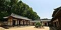 Korea Gangneung Danoje Jangneung 05 (14346995503).jpg