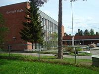 Korsvollskole2013.JPG