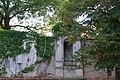 Kostel Nanebevzetí Panny Marie, Mariánské nám., Stará Boleslav, okr. Praha-východ, Středočeský kraj 11.jpg