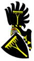 Kostka von Postupitz-Wappen.png