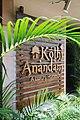 Kothi Anandam Logo.JPG