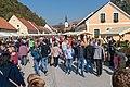 Kozjansko Apple Festival (44381070045).jpg