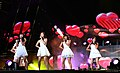 Kpop World Festival 131 (8157117099).jpg
