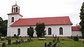 Fil:Kråkshults kyrka.jpg