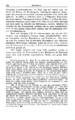 Krafft-Ebing, Fuchs Psychopathia Sexualis 14 136.png
