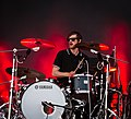 Kraftklub - Rock am Ring 2015-9307.jpg