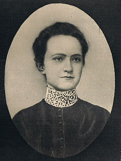 Wanda Krahelska-Filipowicz Polish politician