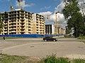 Krasnoye Selo, Saint Petersburg, Russia - panoramio (2).jpg