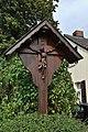 Krefeld, Egelsberg, Kruzifix, 2011-08 CN-01.jpg