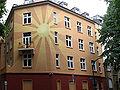 Kreuzviertel-IMG 0119.jpg