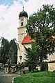 Kriegerdenkmal-bjs0809-01.jpg