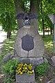 Kriegerdenkmal Leezen (Holstein).ajb.jpg