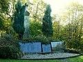 Kriegerdenkmal Philippstein.jpg