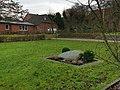 Kriegerdenkmal wöhrden 2019-12-23 4.jpg