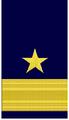 Kriegsmarine Kommodore.png