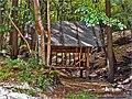 Krmelec - panoramio (4).jpg