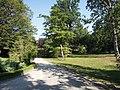 Kroměříž, Podzámecká zahrada (09).jpg