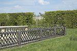 Kroměříž Blumengarten 972.jpg
