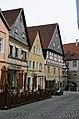 Kronach, Lukas-Cranach-Straße 6, 4, 2, 001.jpg