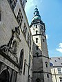 Kronborg Castle - panoramio (3).jpg