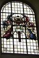 Kruft St. Dionysius und Sebastian 160308.JPG