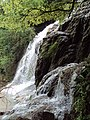 Krushuna waterfalls 044.jpg