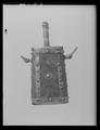Krutflaska, Marocko - Livrustkammaren - 28290.tif