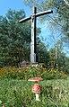 Krzyż w Wólce Krasienińskiej.jpg