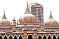 Kuala Lumpur City Centre, Kuala Lumpur, Federal Territory of Kuala Lumpur, Malaysia - panoramio (48).jpg