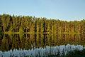 Kublitsa järv.jpg