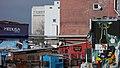 Kultfabrik Temple Bar Munich.jpg