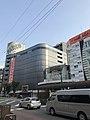 Kumamoto Parco (41659095100).jpg