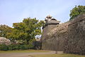 Kumamoto castle 熊本城 (458765803).jpg