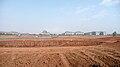Kunming 47.JPG
