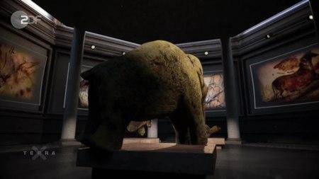 File:Kunst in der Steinzeit.webm