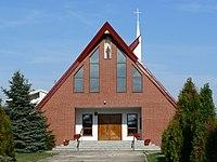 Kuny - kościół.jpg