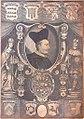 Kupferdruckplatte Roman Giel von Gielsberg.jpg