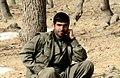 Kurdish PKK Guerilla (14988538512).jpg