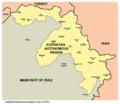 Kurdistan 1975.png