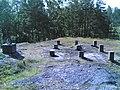 Kurkimäki,Helsinki - panoramio - jampe (3).jpg