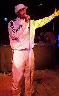 Kurtis Blow im Musiktheater Bad (Hannover, Germany), 2012-03-30.JPG
