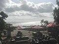 Kuta beach - Sunny 5.jpg