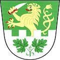 Kyjovice ZN CoA.jpg